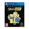 Bethesda Fallout 4 G.O.T.Y. PS4
