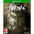 Bethesda Softworks Fallout 4 (Xbox One) (Xbox One)