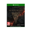 Bethesda The Elder Scrolls Online: Morrowind (Xbox One)