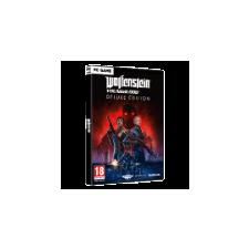 Bethesda Wolfenstein: Youngblood Deluxe Edition (PC) videójáték