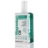 BetterYou Ltd. Magnézium Olaj Sensitive spray 100ml