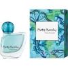 Betty Barclay Pretty Butterfly EDT 20 ml