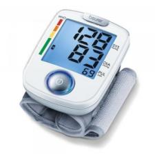 Beurer BC 44 vérnyomásmérő