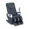 Beurer BEURER MC 5000 HCT Deluxe masszírozó fotel