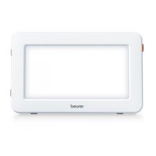 Beurer Beurer TL 20 Napfénylámpa világítás