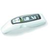 Beurer FT 65 digitális hőmérő 1db