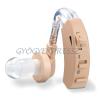 Beurer Hallássegítő készülék BEURER HA 20