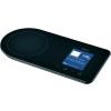 BEURER KS 800 Digitális konyhai mérleg