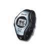 Beurer PM 15 pulzusmérő óra