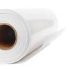 Bevonatos plotterpapír 42'x45fm 120g. (1067mm)