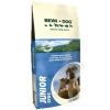 Bewi-Dog Junior szárnyasban gazdag 25kg