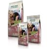 Bewi-Dog Mini Sensitive 12,5 kg báránnyal és kölessel 12.5kg