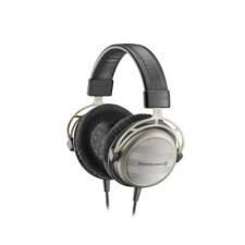 Beyerdynamic T1 fülhallgató, fejhallgató
