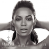 Beyoncé BEYONCE - I Am Sasha Fierce CD