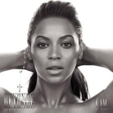 Beyoncé BEYONCE - I Am Sasha Fierce CD egyéb zene