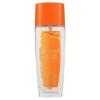 Beyoncé Heat Rush női pumpás parfüm dezodor 75 ml