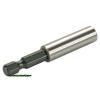 BGS -1729 Mágneses csavarfej hosszabbító 60 mm