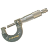 BGS -1935 Mikrométer 0-25mm