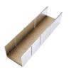 BGS -50860 Gérvágó doboz, alumínium 245x65x55 mm