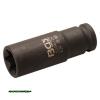BGS -5204-24 Levegős hosszított dugókulcs E24 1/2