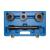 BGS -66530 Axiál csukló szerelő szerszámkészlet (3db-os)