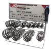 BGS -8095 Bilincs készlet 111-részes