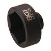 BGS 8377-36 olajszűrő leszedő 36mm