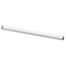 BGS -85305-1 Fénycső 30W / 230V BGS 85305-höz világítás