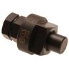 BGS -8555 Főtengely kulcs VAG
