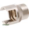 BGS -8630 Speciális üzemanyag szűrő kulcs, 27 mm