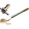 BGS Állítható kulcs rúdfejekhez 14-20mm