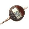 BGS Digitális mérőóra 0 - 12.7 mm