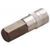 """BGS Imbusz kulcs 10 mm-es, 1/4""""-es"""