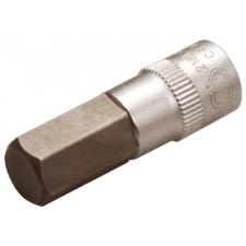 """BGS Imbusz kulcs 10 mm-es, 1/4""""-es imbuszkulcs"""