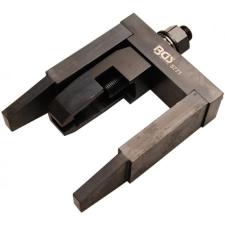 BGS Injektor eltávolító Chrysler 2.5, 2.7 CRD autójavító eszköz