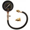 BGS Kompresszió mérő, 10+14mm adapter