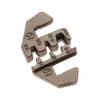 BGS Krimpelő befogópofa D-USB V.3.5-höz a BGS 1410 és 1411-hez