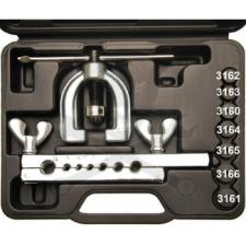 BGS Technic Adapter peremezőhöz 04,75 mm (9-3162) autójavító eszköz
