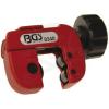 BGS Technic Csővágó 3-25 mm BGS (9-8340)