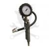 BGS Technic Gumiabroncs nyomásmérő - kerékfúvató fém BGS (9-55400)