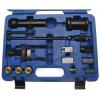 BGS Technic Injektor ki és beszerelő klt. FSI (9-68345)
