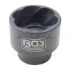 """BGS Technic Kerékőr leszedő dugófej 1/2"""" rövid 32 mm-es BGS (9-5268-32)"""
