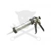 BGS Technic Kinyomó pisztoly aluházas 220 mm-es normál kartushoz (9-3511)
