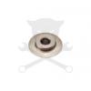 BGS Technic Kipufogócső vágó racsnis-hoz tartalék standard körkés BGS (9-66255)