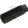"""BGS Technic Lambdaszonda kiszerelő 22 mm 1/2"""" egyenes (9-1138)"""