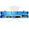 """BGS Technic,SW-Stahl Tools Crowa racsnis kulcs 1/2""""erős klt(05945L)"""