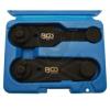 BGS Technic Vezérlésrögzítő VW 5 és 10 hengeres (9-8279)