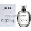 Bi-Es Crystal Woman EDP 100 ml