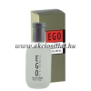 Bi-Es Ego Men EDT 100 ml