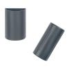 BI-OFFICE Táblatörlő mágneses félkör alakú+tolltartó (65001)-AA0720- BI-OF